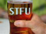 STFU BigGlass
