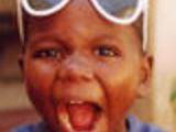 W00t Kid