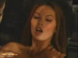 Tera Patrick Deserves A Hardcore Pussy Fucking After Giving A Blowjob
