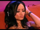 Tila Tequila - Rides The ...