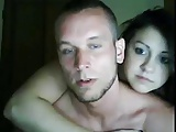 webcam sex  38 - by webcamxxx