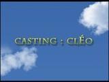 cleo casting french bukkake