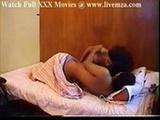 Indian Desi Couple Marri ...