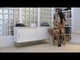 Asia Carrera loves sex