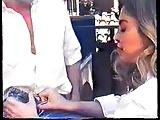 La Clinica delle ispezioni anali (1994) FULL VINTAGE MOVIE