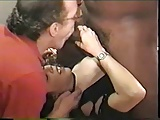 bbc loving wife and cuck hubbie