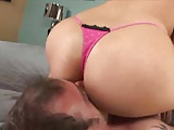 My Obsession With Big Ass Girls - EC