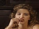 La principessa e la puttana  2 (1996) 2of2