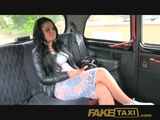 FakeTaxi 26 Year Old Cant Get Enough Extra Cock