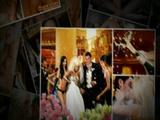 Nicole Heat The Wedding Gangbang