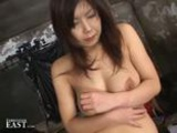 Amateur Japanese Girl Shy To Give Blow Job And Have Sex