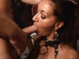Persia Monir- Wonderful Slave