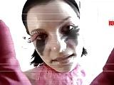 emo looking belladonna fucked - KU