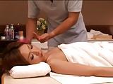 super cute massage
