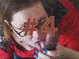 S.M.D.H (Suck My Dick Hoe) #4