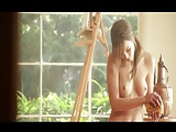 Watercolors with Malena Morgan
