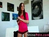 Sophia Sutra Has It All  ...