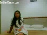Indian Cute College Gf s ...