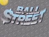 Ball Street - 1988