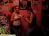 Barbiegirl Chicks