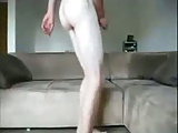 Milf with younger on real homemade - frmxd com