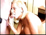 Granny's Swingers Convention Orgy Part 2