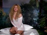 Shakira jerk off challenge