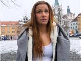 Cute Teen Unplanned Sex For Money