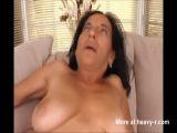 Scary Orgasm Face - Orgasm Videos