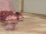 Awesme shoejob compil