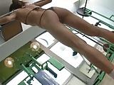Bukkake Body Builder-by PACKMANS-cen.
