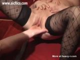Fisting Mature - Squirt Videos