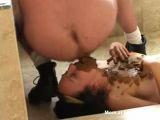 Scat Sex - Scat sex Videos
