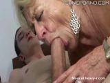 Fucked My Granny - Nephew Videos
