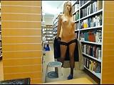 So hot teen nude