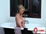 Phoenix Marie Video HD