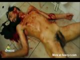 Jealous Lover Snuff Killing - Snuff Videos