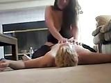 Exgirlfriend Hot Fuck