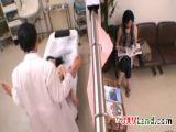Teen Raped By A Doctor - 18yo Videos