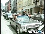 Herzog Videos Germany loves Josefine Mutzenbacher