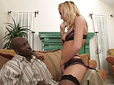 Kelly Wells squirt fuck