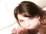 German Submissive Teen