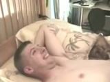 Two Girls In This Home Sex Video 2
