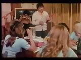 Angela et ses amies avec Catherine Ringer - 1981