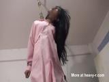 Asian Girl Hung - Hanged Videos
