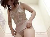 lingerie 023