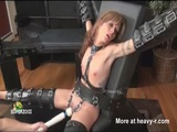 Female Slave Forced To Orgasm - Bdsm Videos