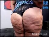 Miss Cellulite - Bbw Videos