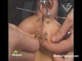 Extreme Tit torture - Tit torture Videos