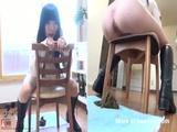 Slave Poops On The Floor - Slave Videos